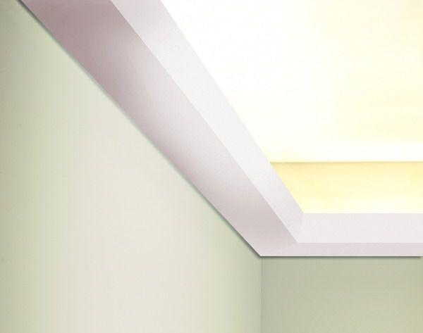 Listwa oświetleniowa C357 Orac Decor