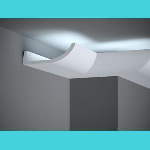 Listwa oświetleniowa MD362 Mardom Decor