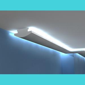 Listwa oświetleniowa sufitowa LED LO-27